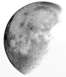 Moon_20130925_020447zz.jpg