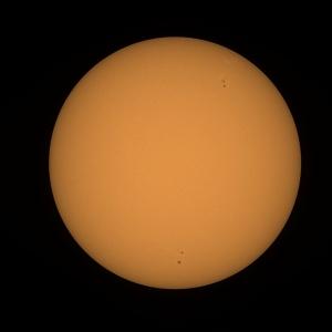 SunWL_20130302_122824aaa.jpg