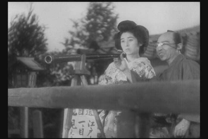 Tange Sazen yowa Hyakuman ryo no tsubo 1935 (1).jpg