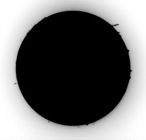 SunHa_20130505_142336aa.jpg
