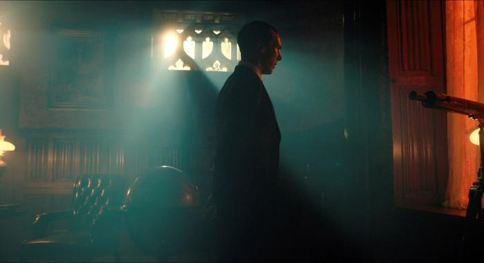 Sherlock The Abominable Bride 2016.jpg