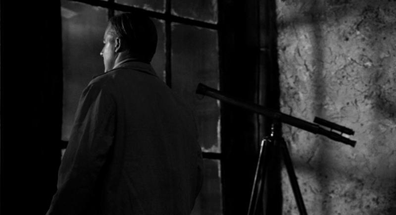Van Helsing (3).jpg