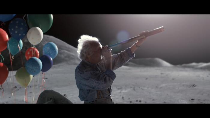 Man On The Moon 2015 (11).jpg