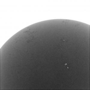 SunWL_20130304_130152aa.jpg