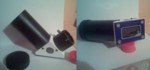 Lunt CaK B1200 (1).jpg
