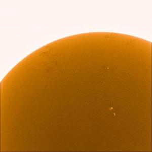 SunWL_20130304_130152aaaa.jpg