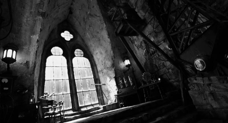 Van Helsing 2004 (1).jpg