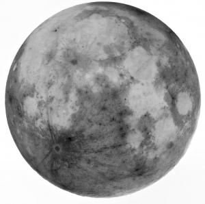 Moon_20130919_204039 (3).jpg
