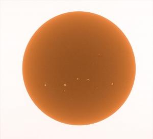 SunWL_20130314_145528aaaa.jpg
