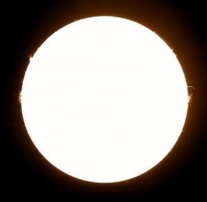 SunHa_20130507_161428aa.jpg