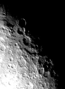 Moon_20130925_022801.jpg
