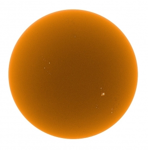 SunWL_20130507_155023aaaa.jpg