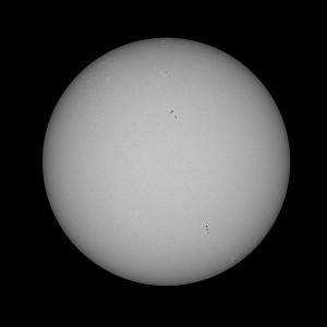 SunWL_20130304_125816a.jpg