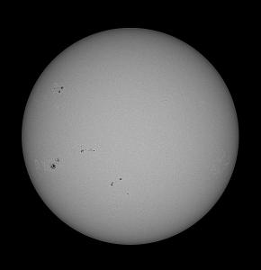 SunWL_20130513_124702a.jpg