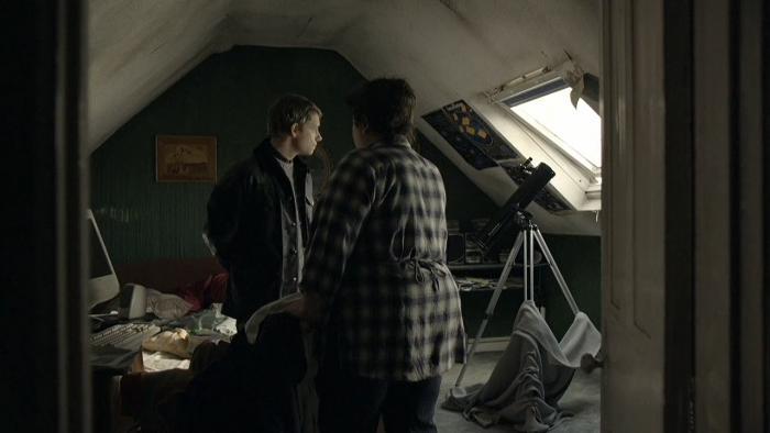 Sherlock (3).jpg