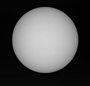 SunWL_20130324_153914a.jpg