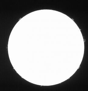 SunHalpha_20130203 (5).jpg