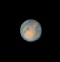 Mars_233336_20160606_100%.jpg