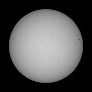 SunWL_20130424_170318a.jpg