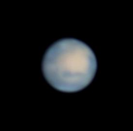 Mars_232929_20160607_Drizzle15_100%.jpg