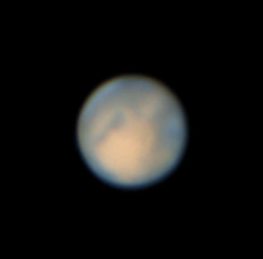 Mars_233336_20160606_Drizzle15_200%.jpg