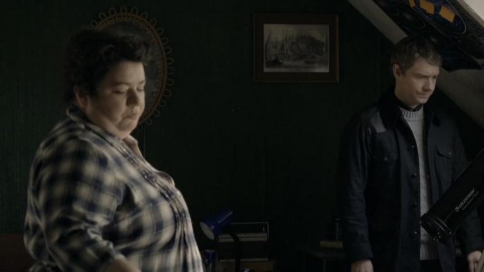 Sherlock (2).jpg