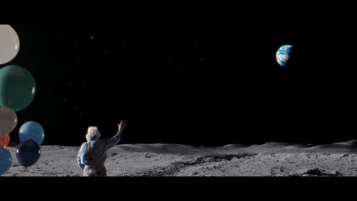Man On The Moon 2015 (13).jpg