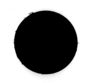 SunHalpha_20130324_154419 (3).jpg