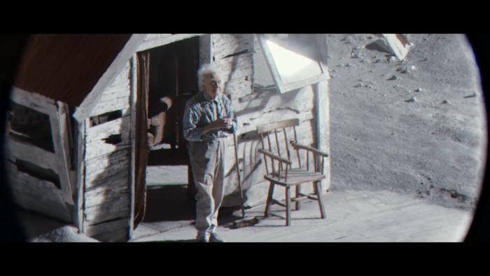Man On The Moon 2015 (7).jpg