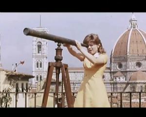 La Feldmarescialla 1967 (2).jpg