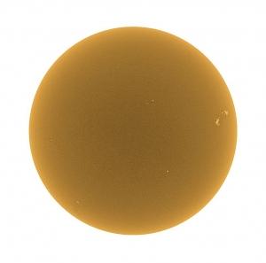 SunWL_20130424_170318aaaa.jpg
