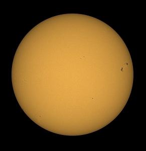 SunWL_20130424_170318aaa.jpg