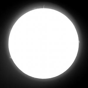 SunCaK_20131024_152534a.jpg
