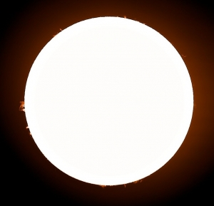 SunHa_20130421_164037aa.jpg