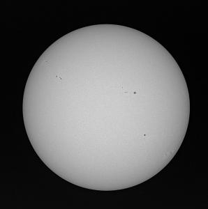 SunWL_20130414_163136a.jpg