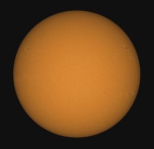 SunWL_20130521_171112aaa.jpg