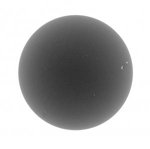 SunWL_20130424_170318aa.jpg