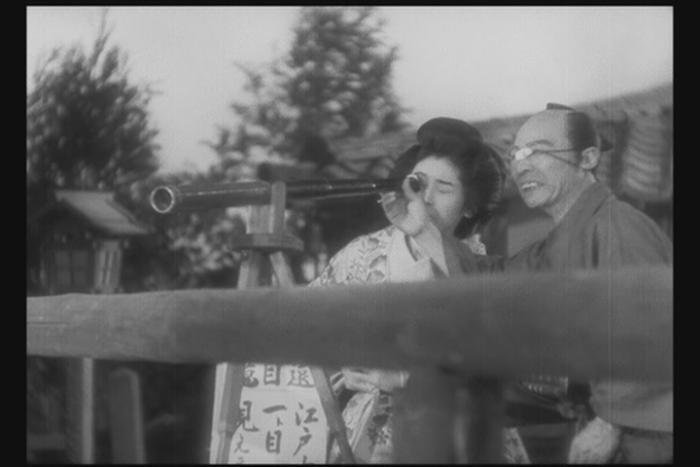 Tange Sazen yowa Hyakuman ryo no tsubo 1935 (3).jpg