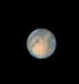 Mars_233336_20160606_60%.jpg