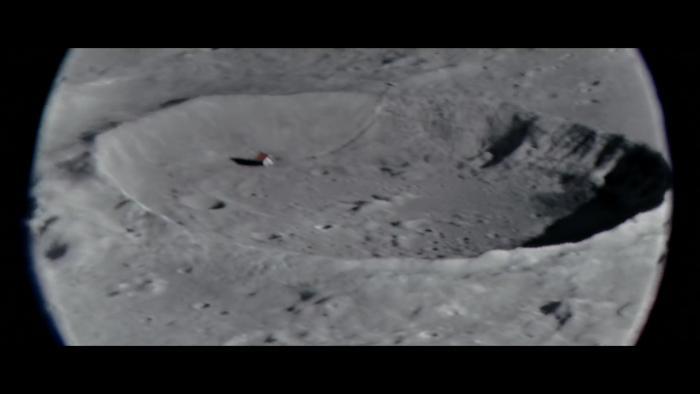 Man On The Moon 2015 (4).jpg