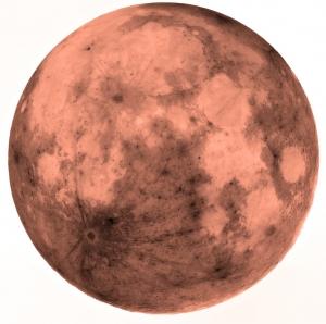Moon_20130919_204039 (2).jpg
