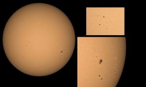 SunWL_20130508_144425ss.jpg