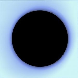 SunCaK20130905_165522 (8).jpg