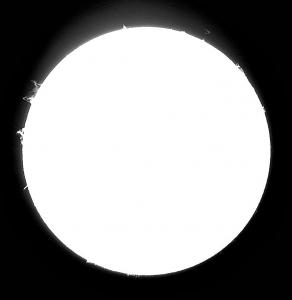 SunHa_20130422_161141a.jpg