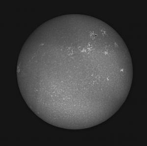 Sun CaK 2013.01.26 (1).jpg