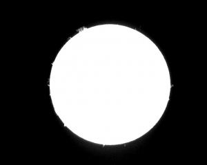 SunHalpha_20130324_154419 (1).jpg