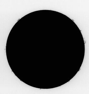 SunHalpha_20130203 (6).jpg