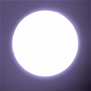 SunCaK_20130911_170321aa.jpg