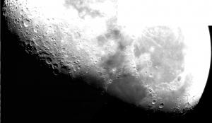 Moon_20130925_021203.jpg