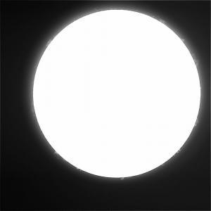 Sun Cak 2013.02.03 (1).jpg